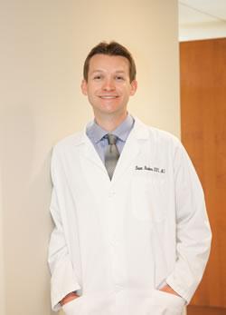 Dr. Barker_s1